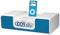 iHome renueva su gama de altavoces para iPod