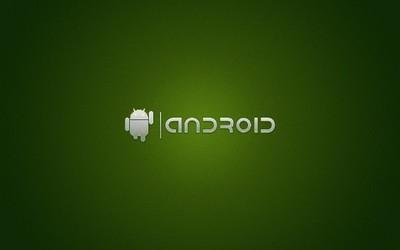 Reproductores multimedia basados en Android, tres opciones interesantes