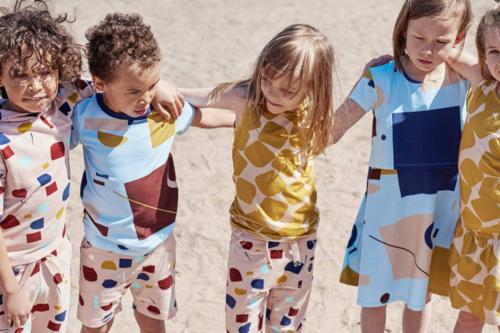 5334891ff Moda infantil de verano  17 marcas cool para los más peques