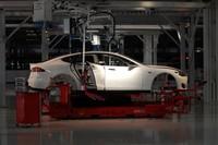 Tesla y el grafeno, una relación que apunta maneras