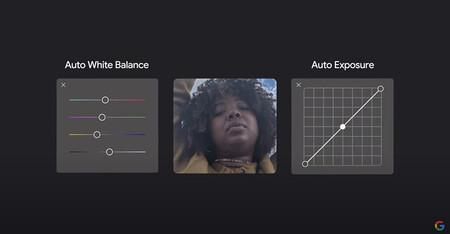 Balance Manual