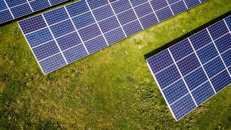 Portugal bate todos los récords europeos de energía solar y consigue el MWh a la mitad de precio del mercado eléctrico