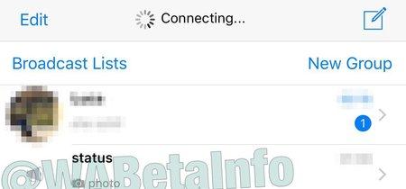 WhatsApp Status será más una lista de difusión especial que un rival para Instagram Stories