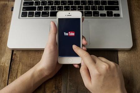 YouTube Music y YouTube Premium, primeras impresiones: combinando música y vídeo para destacar ante la competencia