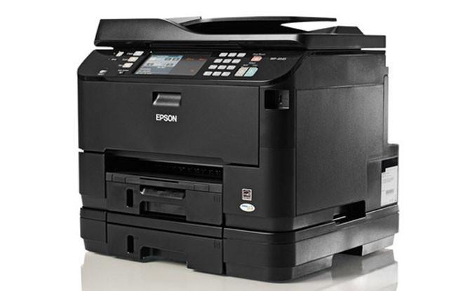 consideraciones a la hora de elegir una impresora para la