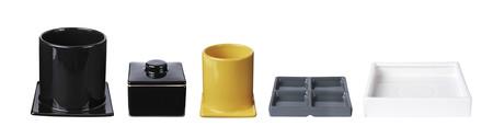 Ikea Coleccion Frekvens 2020 Pe770507 Cuencos