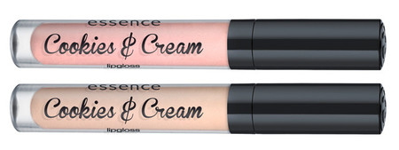 essence-cookies-cream-lip-gloss