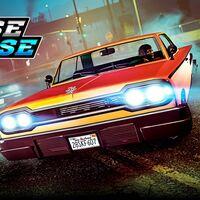 GTA Online: todos los bonus y descuentos del 30 de septiembre al 6 de octubre