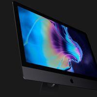 Apple lanzará nuevos Mac con chips propios más potentes que el M1 a lo largo de 2021, según Mark Gurman