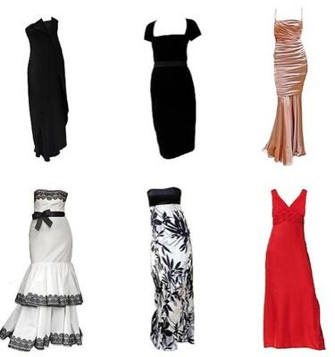 Alquila un vestido de Alta Costura: viste a los grandes diseñadores por un día