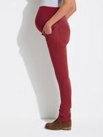 Pantalones Slim Premama Rebajas