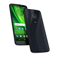 Un smartphone ideal para regalar estas navidades, el Moto G6 Play nos costará sólo 149 euros en Amazon