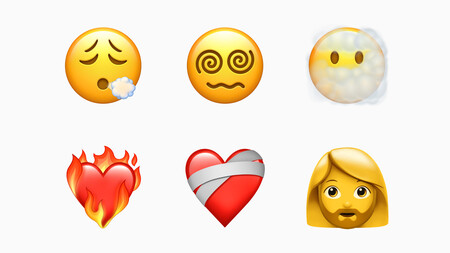 Apple Ios Update Emojis 01 04262021