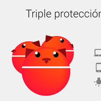 Google quiere que la app antirrobo Cerberus avise al ladrón de nuestro móvil de que está siendo rastreado