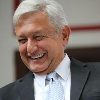 López Obrador reconoce error en recorte a presupuesto a universidades en México: tendrán mismo presupuesto de 2018 más inflación
