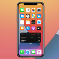 Apple lanza la beta 5 de iOS 14.5, iPadOS 14.5, watchOS 7.4, tvOS 14.5 y macOS Big Sur 11.3
