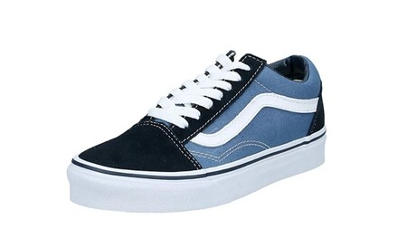 Zapatillas Verano 2021 1https://www.amazon.es/Vans-Skool-Kids-Black-White/dp/B000NP3AX6/ref=sr_1_8?__mk_es_ES=%C3%85M%C3%85%C5%BD%C3%95%C3%91&dchild=1&keywords=vans%2Bzapatillas&qid=1624344275&s=shoes&sr=1-8&th=1&psc=1