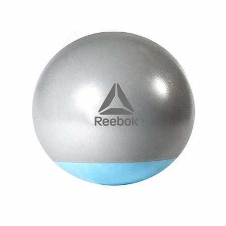 Gymball Reebok Stability