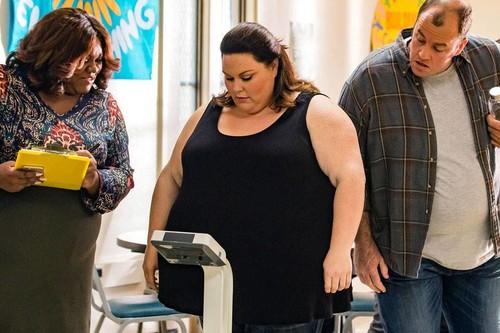 Cómo luchar contra la epidemia de obesidad sin caer en la gordofobia