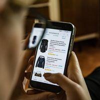 Amazon adelanta sus descuentos de Prime Day: esta es nuestra selección