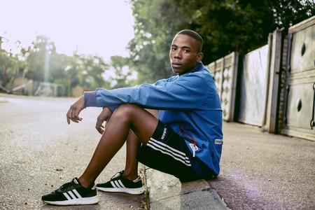 Chollos en tallas sueltas de ropa deportiva: Adidas, Reebok y New Balance a mejor precio