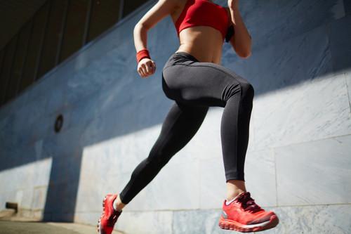 Cómo mantenerte motivado para seguir entrenando en un año con un calendario de carreras prácticamente vacío