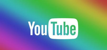 YouTube está mostrando anuncios anti-LGBT en los canales de creadores LGBT