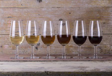 """Cómo maridar con Jerez las comidas navideñas, """"los vinos que mejor relación calidad-precio tienen en España y posiblemente en el mundo"""""""