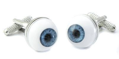 Gemelos oculares