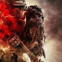 Halo Wars 2 incluirá un modo con cartas coleccionables y lo podrás probar la semana que viene en su beta