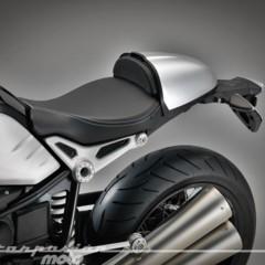 Foto 51 de 63 de la galería bmw-r-ninet en Motorpasion Moto