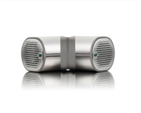 portable-speaker-mps-100-silver.png