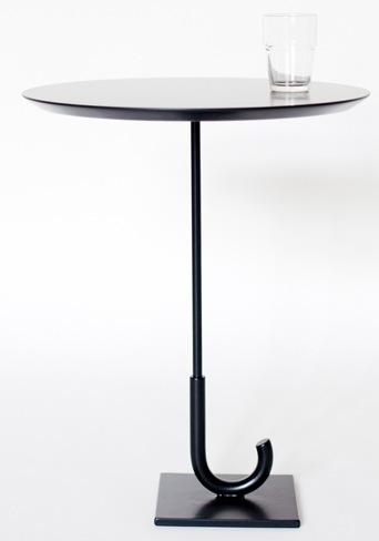 mesa paraguas 2