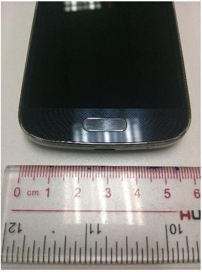 Foto de Samsung Galaxy S4 mini (7/10)