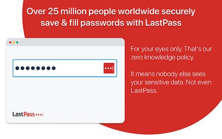 password administrador