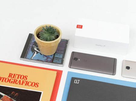 Los OnePlus 3 y 3T comienzan a actualizarse a Android 9 Pie, la primera beta ya disponible en en China