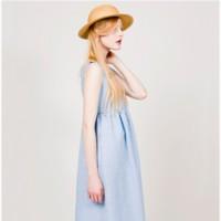 Compra moda española en rebajas: la alternativa al low-cost