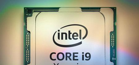 Intel Core i9 vs AMD Ryzen: ¿qué importa más, tener más gigahercios o tener más núcleos?