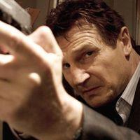 """Liam Neeson no hará más películas de acción: """"Tíos, tengo 65 putos años"""""""