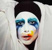 Que cada uno dé los aplausos que considere necesarios para lo nuevo de Lady Gaga