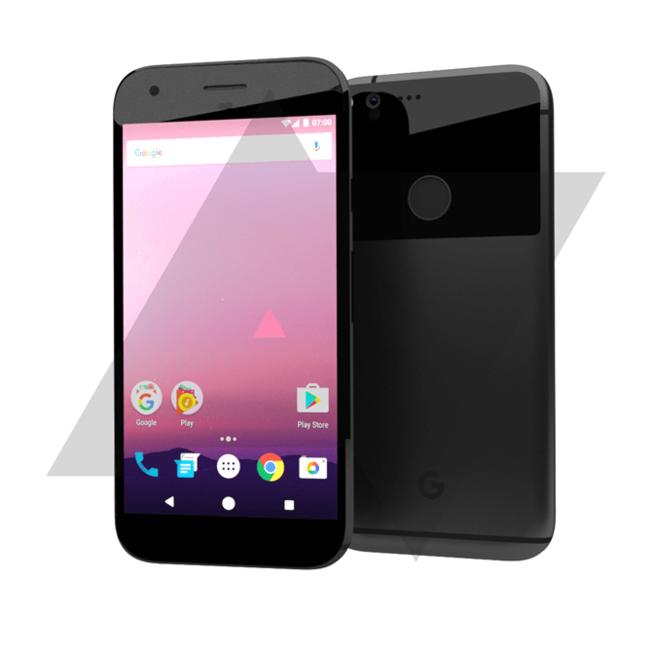 AnTuTu da más indicios de las características del Nexus 5P de HTC
