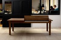 Georg Bohle mesa piano
