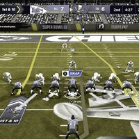 Electronic Arts libera cinco de sus patentes más importantes orientadas a la accesibilidad en los videojuegos