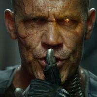 Nuevo tráiler de 'Deadpool 2': nueva dosis de bromas y humor, pero el protagonista esta vez es Cable