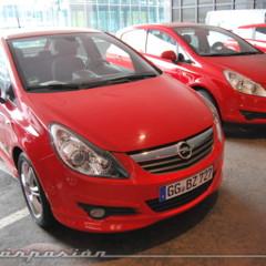 Foto 12 de 37 de la galería opel-corsa-2010-presentacion en Motorpasión