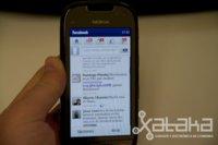Nokia C7, para enamorados de la compañía