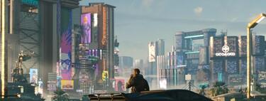 Rumbo a Cyberpunk 2077: los orígenes Night City. Del colapso mundial a la distopía del año 2077
