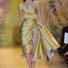 Foto 24 de 26 de la galería zuhair-murad-alta-costura-primavera-verano-2014 en Trendencias