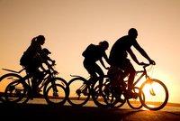 Rutas en bicicleta por la Comunidad Valenciana