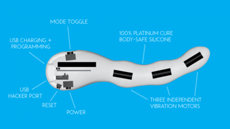 20150112132005 Mod Diagram 1